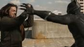 《美队3》主创特辑 IMAX版大场面戏似身临其境