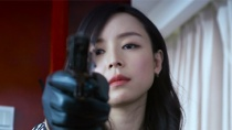 《蜜月酒店杀人事件》预告 张静初成中国版金福南