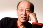 日本著名导演蜷川幸雄今日去世 曾发掘藤原龙也