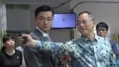 《三人行》大佬导演特辑 银河20年杜琪峰重回江湖