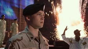 《比利·林恩的中场战事》曝预告 还原原著直击人性