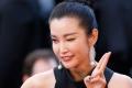 """热点关注:华语明星集体""""蹭红毯""""为哪般?"""