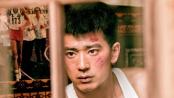 """0517快讯:《百鸟朝凤》逆袭 李岷城相信""""坚守"""""""