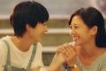 《我们的十年》曝预告 赵丽颖乔任梁上演校园爱情