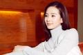刘诗诗身家蒸发1.5亿 暴风科技股价下跌近50%