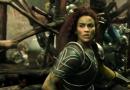 《魔兽》IMAX3D短预告 半兽人迦罗娜登场