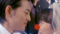 《皮埃罗的婚礼》中文预告 新婚夫妇生死离别