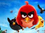 电影全解码:明星小鸟们 开启银幕冒险旅程