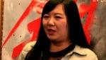 《钢刀》口碑视频 中国首部风格化影片引热议