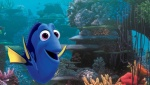 《海底总动员2》曝新预告 更多动物更多笑料