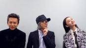 《美人鱼》为中国电影周开幕 达蒙回归《谍影5》