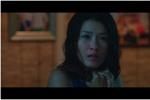 《死亡游戏》终极预告:霍建华两维恋人争夺鬼后