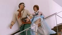 《再见,单身》中文预告 女演员展开家庭制造计划