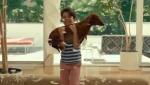 《腊肠狗》曝光预告 小小宠物改变不同的人生