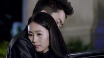 《当流星划过天际》预告片 浪漫爱情似韩剧