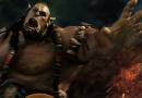 《魔兽》内地首两日票房破6亿 创史上最高纪录