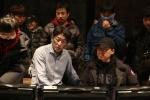 《隧道》暑期上映 河正宇金成勋导演合作受期待