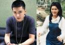 网传吴亦凡与多名女子有染 吴妈拒绝回应传闻