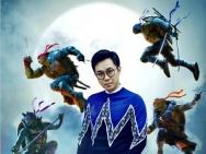 《忍者神龟2》中国主题曲MV 创内地原创音乐里程碑