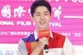 电影《双生》发布主演海报 中日韩三国主创齐登台
