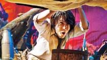 《早死早投胎》中文预告 神木隆之介向阎王忏悔