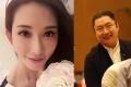 林志玲结婚梦碎 与小开复合男方爸妈反对?