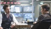 《美国队长3》史上最精彩群雄混战 视觉特效震撼