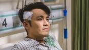 《三人行》长镜头特辑 创华语警匪题材空前一幕