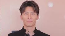 《终极胜利》窦骁VCR送祝福视频 7月1日内地上映