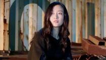 《发条城市》主题曲MV 好声音张磊献唱《未了歌》