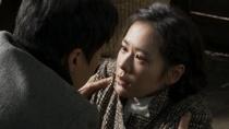 《德惠翁主》剧场版中文预告片 孙艺珍被扇耳光