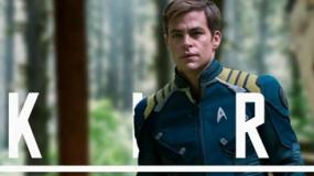 《星际迷航3》宣传片 船长肉搏大Boss战况惨烈