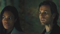 《我们这种叛徒》中文片段 伊万所在行动组遇困