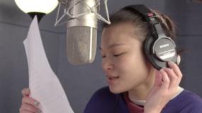 《致青春2》宣传曲MV 苏运莹轻俏曲风搭高颜值CP