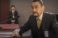 看《寒战2》之前,搞清楚香港电影警察职能划分