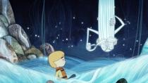 """《海洋之歌》""""精灵起舞""""预告 童话精灵全系亮相"""