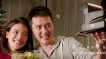 《我最好朋友的婚礼》完整MV曝光 小野丽莎献声
