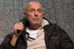 巴西著名导演巴班克逝世 曾指导《蜘蛛女之吻》