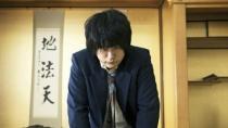 《圣之青春》中文预告 松山研一冷静对阵东出昌大