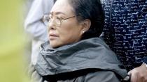 《第一大案》预告片 取材新中国反腐第一大案