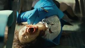 《釜山行》第二款中字预告 丧尸开挂追上列车