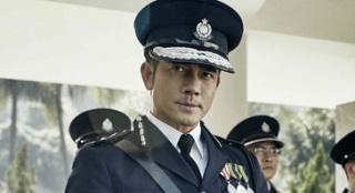 0719快讯:多片改档 《寒战2》华语警匪片票房夺冠
