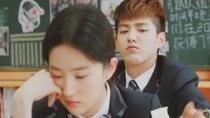 """《致青春2》删减片段mv """"双亦""""圆满终成眷属"""