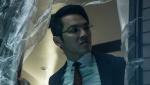 专访钟汉良 《惊天大逆转》一人分饰两角演技爆发