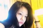 汪峰前妻葛荟婕涉嫌吸毒 已经被行政拘留多日