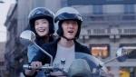 《我最好朋友的婚礼》特辑 舒淇冯绍峰遗憾错过
