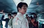 《釜山行》曝美版预告 丧尸占据列车为生存而战