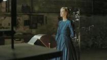 《暗房秘密》中文先行预告 女主玛丽被束缚