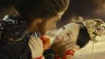 《大话西游3》主题曲 韩庚翻唱《一生所爱》