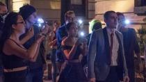 《监控者》曝光新预告 全民疯狂直播遭黑手监控